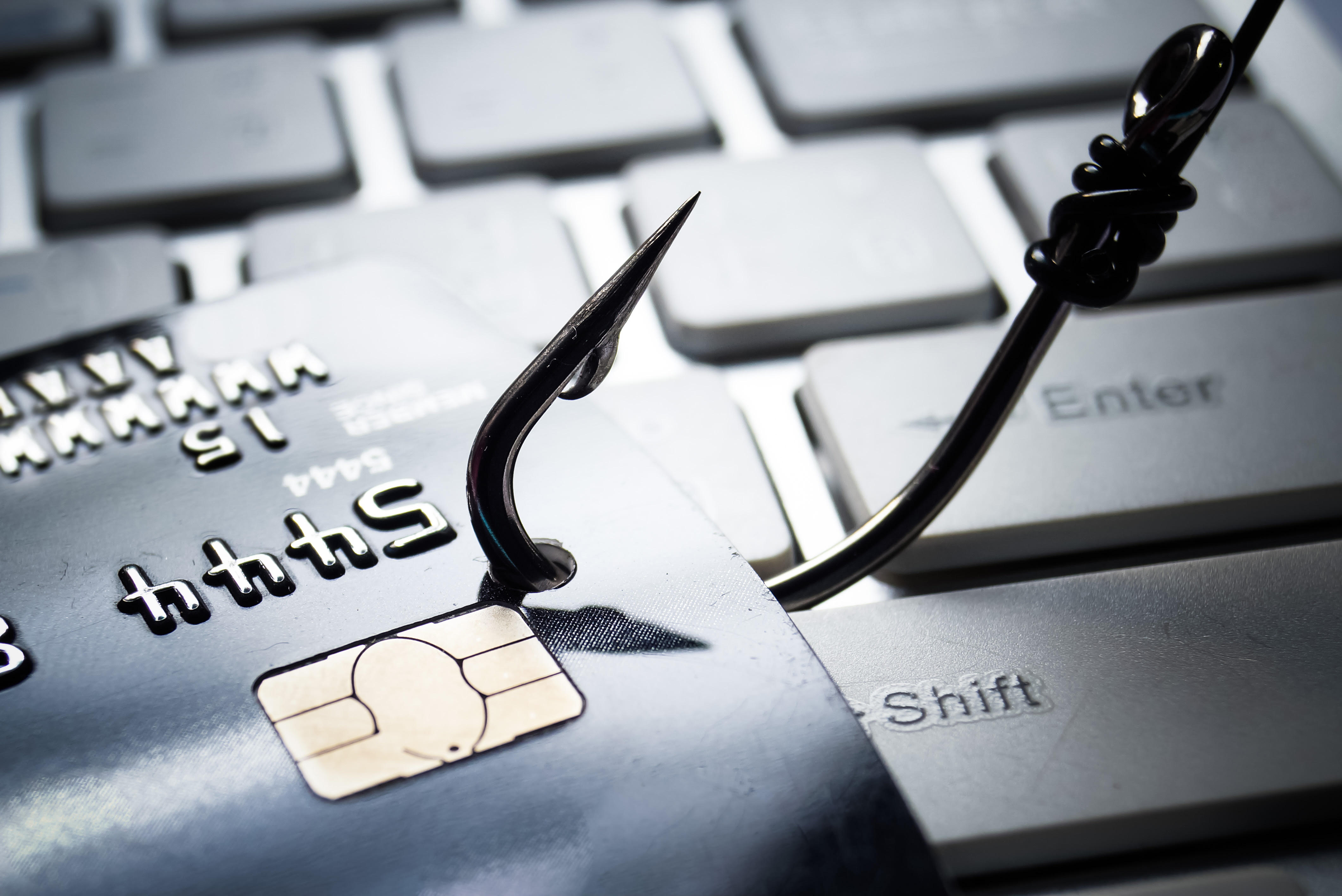 What Trending Phishing Attacks to Look Out For